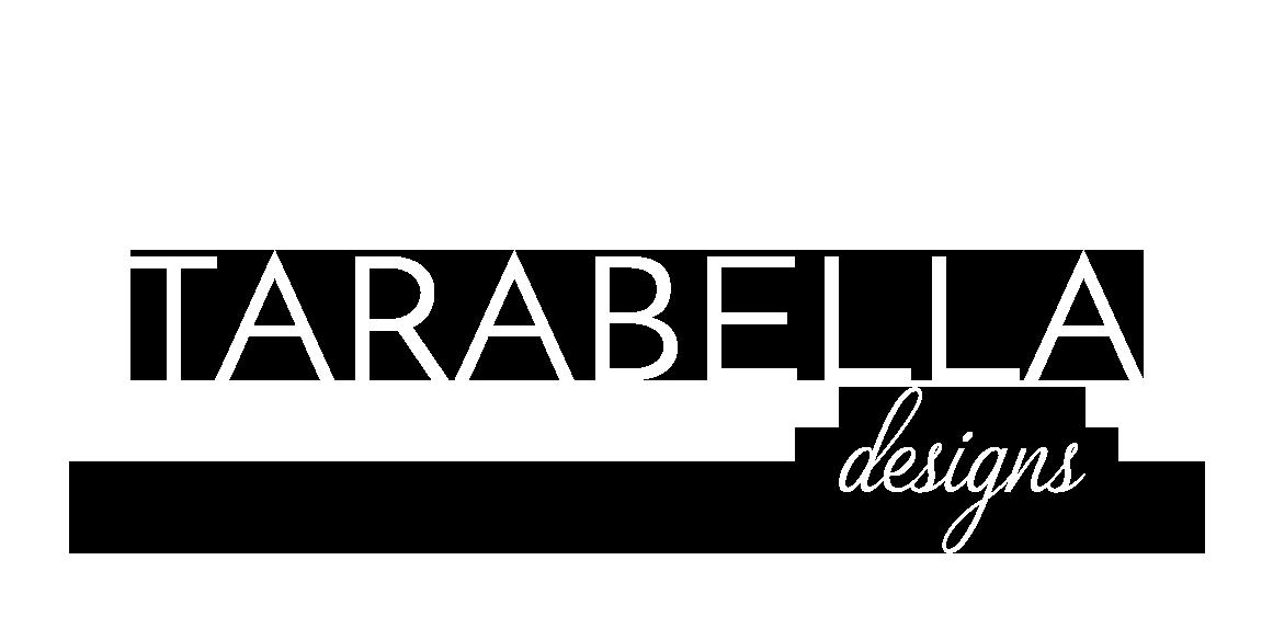 TaraBella Media Home